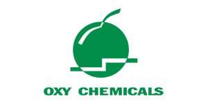 OXY Chemicals