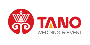Tano Wedding